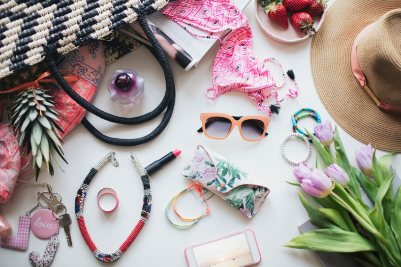 Have you heard subscription boxes are also fashionable?