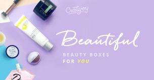 beauty-1200x628