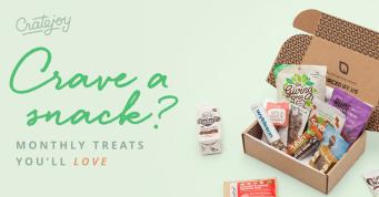snacks-1200x628