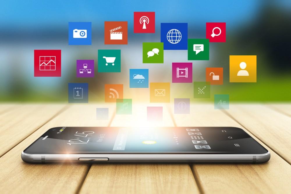 Image result for app marketing?