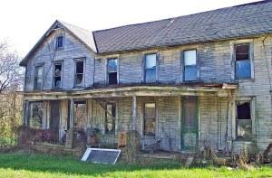 we buy houses orange county new york