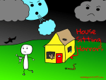 House Sitting Horror Stories
