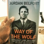 Way of the Wolf Book Review