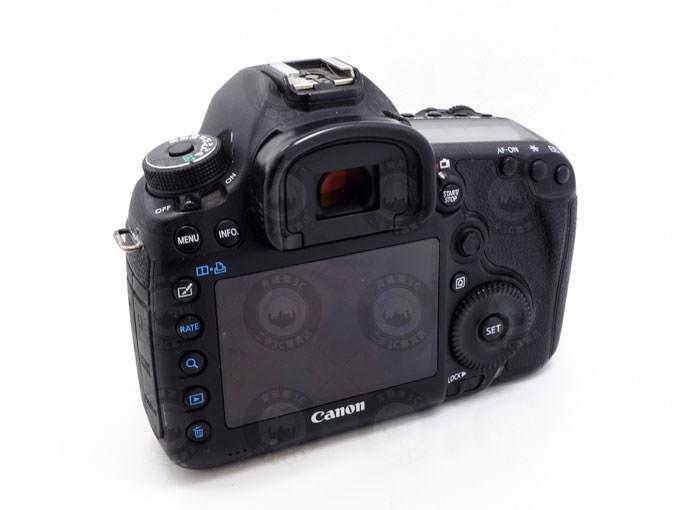 收購 canon 70d | 收購 canon 18-135mm – 收購二手canon單眼相機 單眼鏡頭