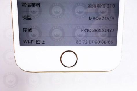 DSC09595