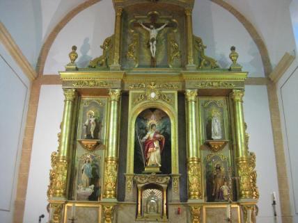 Camara Santa Maria, octubre 005