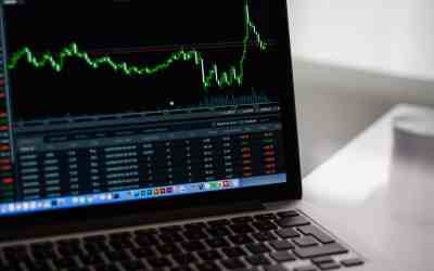 How to Start Investing Without Knowing Anything About the Stock Market