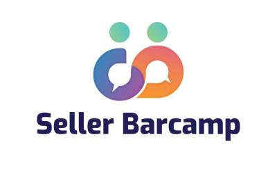 Seller Barcamp Re-Branding