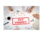 Comment lancer un nouveau produit