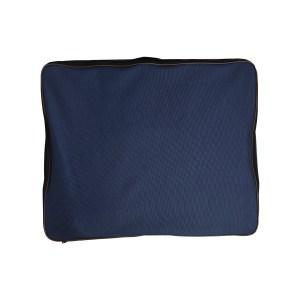 Sac à tapis Bleu Marine Kentucky Horsewear