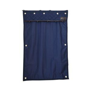 Tenture Box Marine Waterproof Kentucky En Cadence