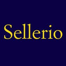 A Palermo una strada per Enzo ed Elvira Sellerio