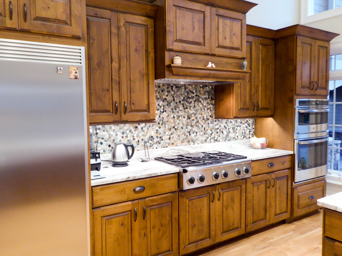 new residence kitchen wiring sellers electrical contractors rh sellerselectricalcontractor com