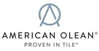 american-olean-fp