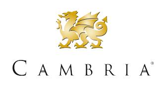 cambria-fp