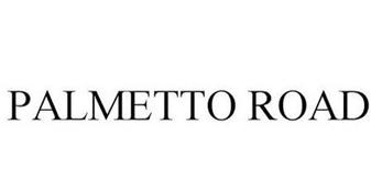 palmetto-road-fp