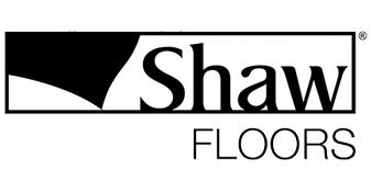 shaw-floors-fp