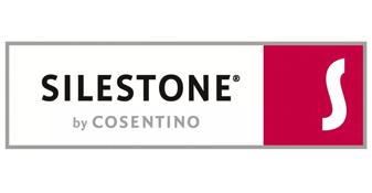 silestone-fp