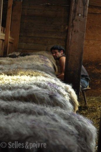 la grange à ludo-78
