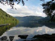 Lac de Xonrupt