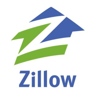Can You Trust the Zillow Zestimate?
