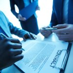 Real Estate Listing Agreements