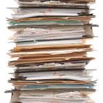 Preparing a Full Disclosure Package