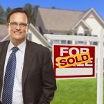 Why you should Use an Agent to Sell Your Home