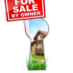 Reasons to Sell your Home by Owner