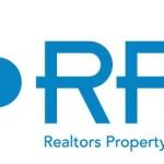 Realtor Property Report
