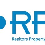 Realtor Property Report