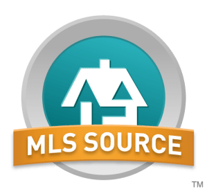 Coming Soon Listings now on MLS