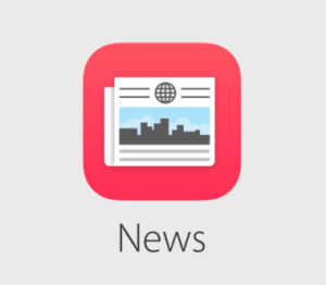 SellForSure is now on Apple News