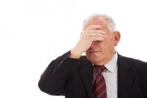 The Least Prestigious Job in America: Real Estate Professional
