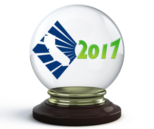 California 2017 Real Estate Forecast