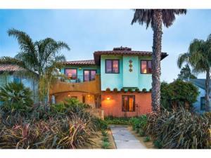 Santa Cruz Real Estate Update December 2016
