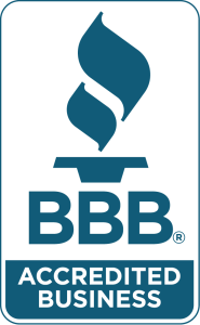 Realty World Virtuoso Receives Accreditation from Better Business Bureau