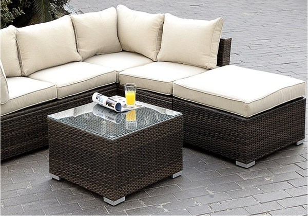 outdoor patio furniture sofa Patio Sofa | Sell Gold Guide
