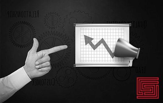 Marketing en sales as a service abonnementen