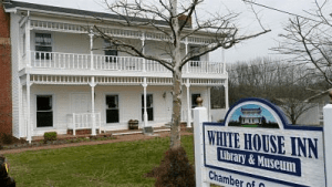 Inspired Homes B-White-House-300x169 White House TN Homes