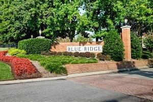 Inspired Homes Blue-Ridge-1-300x200 Blue Ridge Homes for Sale in Hendersonville TN