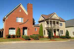 Inspired Homes Gallatin-Kennesaw2-rsK-300x201 Kennesaw Farms Homes for Sale in Gallatin TN