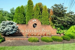 Inspired Homes Gallatin_Subdivisions_Stratford_Park-300x199 Homes for Sale in Gallatin TN - Stratford Park