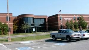 Inspired Homes Hendersonville-HS-300x169 Homes for Sale in Hendersonville TN - Hendersonville High School