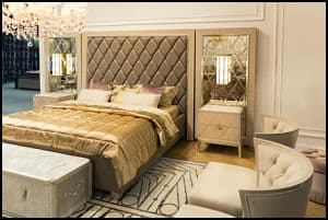 Inspired Homes Hotel5_opt-300x201 Top Luxury Hotels in Nashville Lifestyle  Luxury Hotels in Nashville
