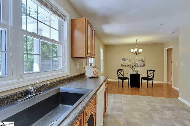 Inspired Homes Kitchen2after How to Sell a Home in Gallatin TN Selling a Home  Selling a Home how to sell a home