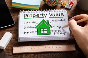 Inspired Homes PropertyValue_opt Gallatin TN Market Report Data