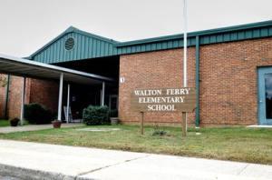 Inspired Homes HendWaltonFerry-300x198 Walton Ferry Elementary School - Homes for Sale - Hendersonville TN