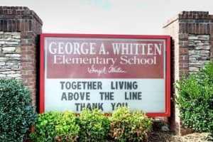 Inspired Homes Hendersonville-TN-Whitten-Elementary-School-300x200 Whitten Elementary School - Homes for Sale - Hendersonville TN