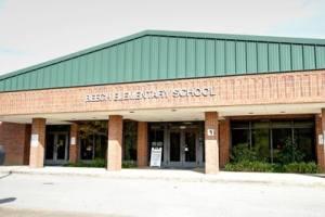 Inspired Homes HendersonvilleBeechElementary-300x200 Beech Elementary School Hendersonville TN - Homes for Sale